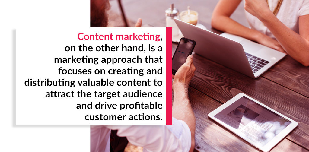 Content-marketing-definition
