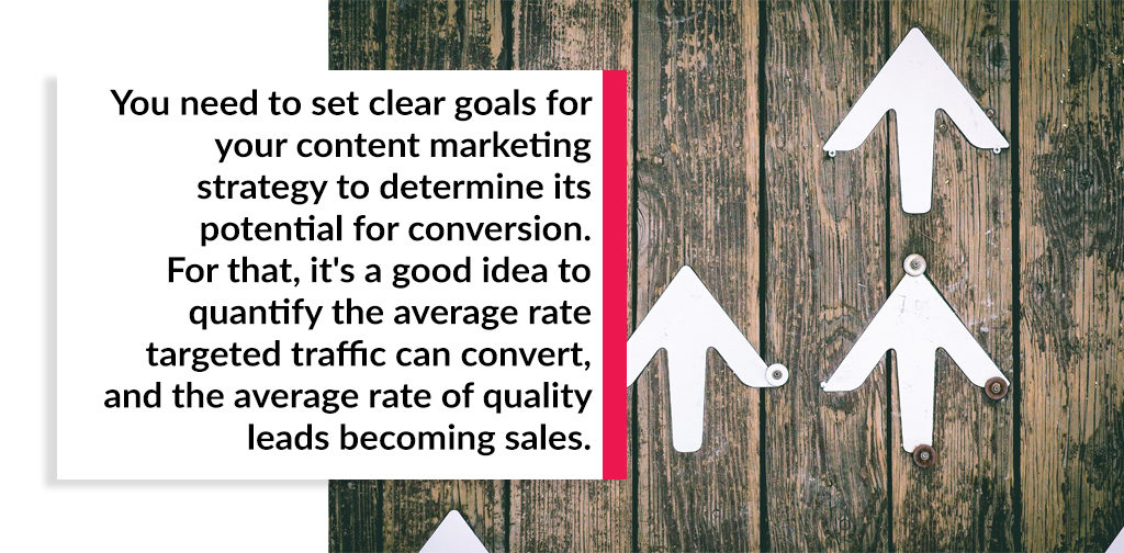 Clear-goals
