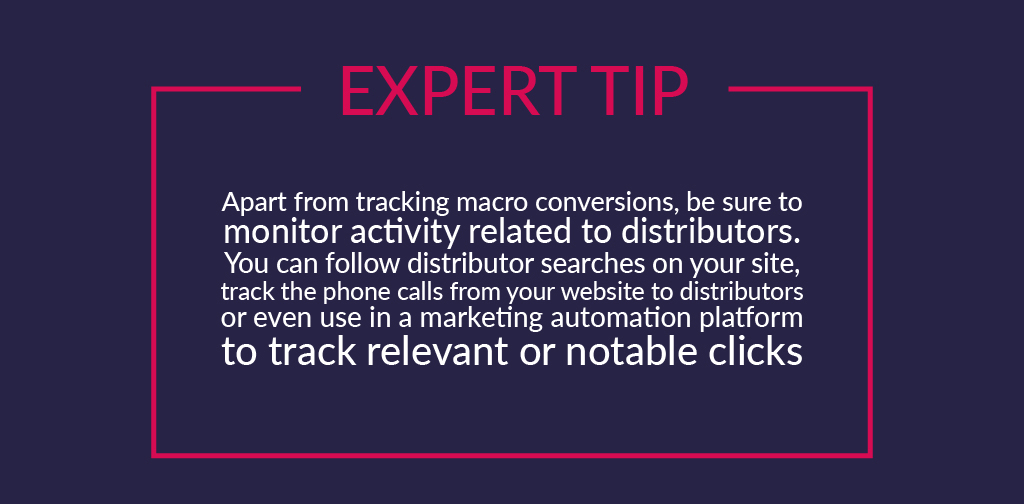 Expert Tip About conversion tracking3