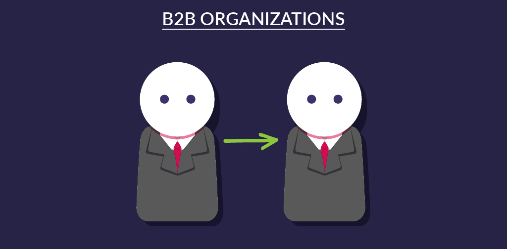 How to pick the right content KPIs for your - B2B Organizations