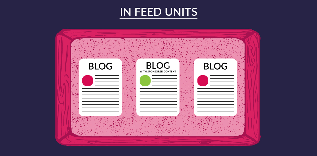 In-feed-units2